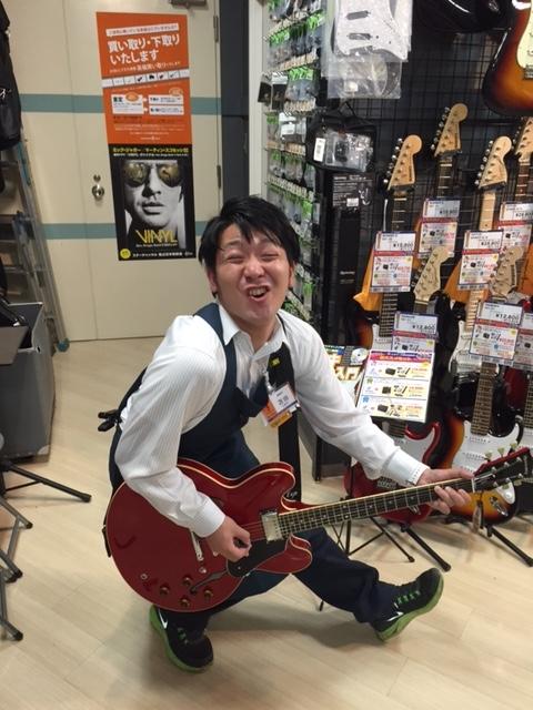 f:id:shima_c_himeji:20160721192906j:plain