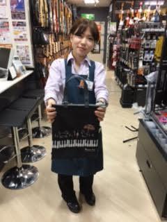 f:id:shima_c_himeji:20160725115240j:plain