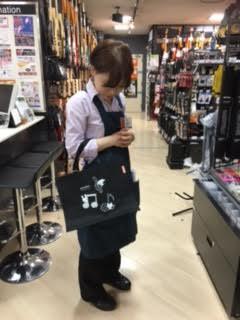 f:id:shima_c_himeji:20160725121226j:plain