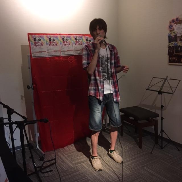 f:id:shima_c_himeji:20160821172410j:plain