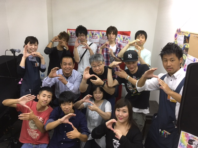 f:id:shima_c_himeji:20160821172524j:plain