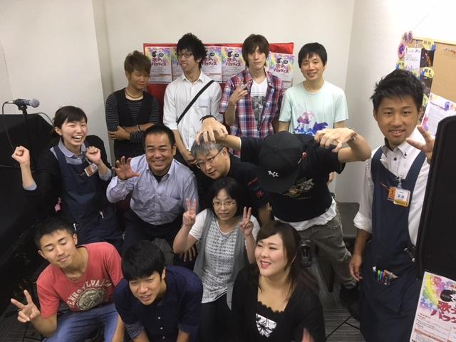 f:id:shima_c_himeji:20160821172530j:plain