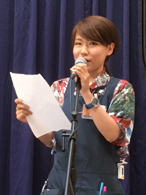 f:id:shima_c_himeji:20160825191439j:plain