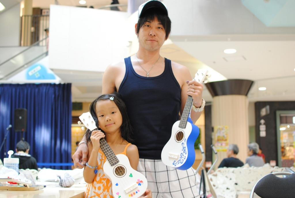 f:id:shima_c_himeji:20160825200056j:plain
