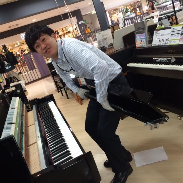 f:id:shima_c_himeji:20161013201108j:plain