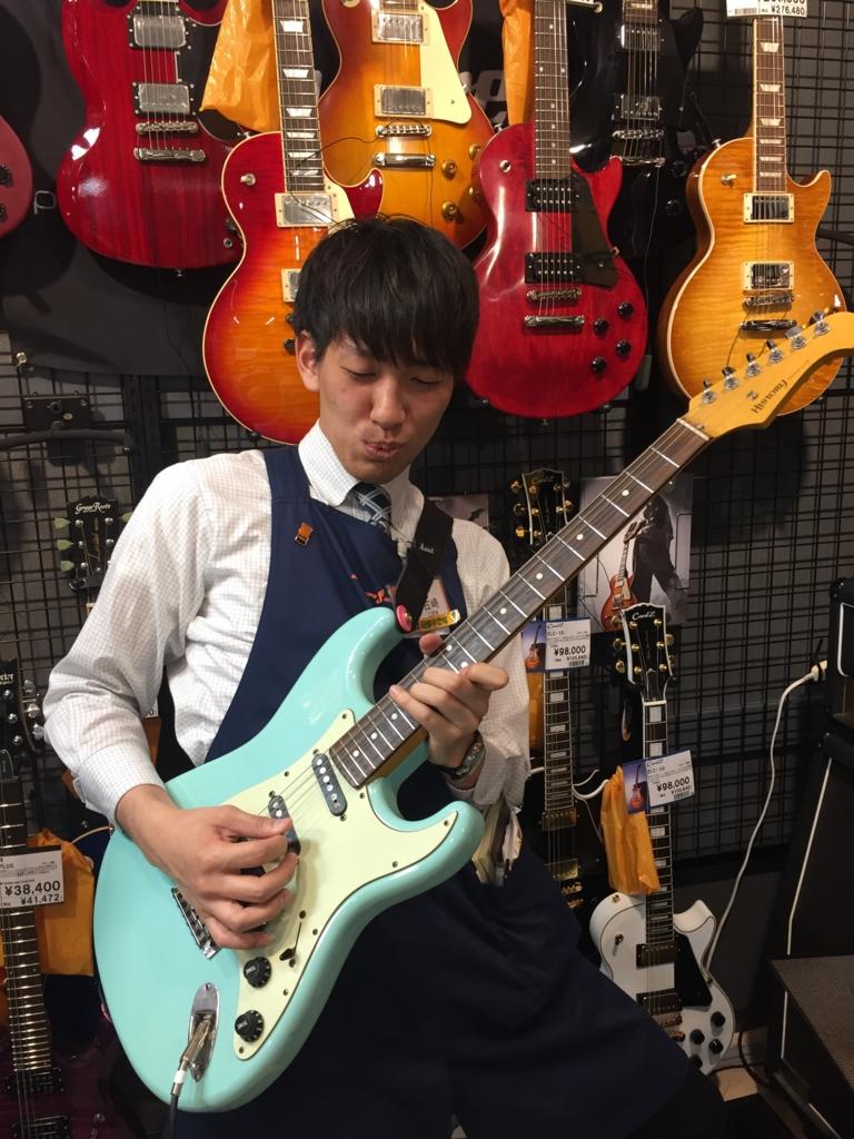 f:id:shima_c_himeji:20170518164023j:plain