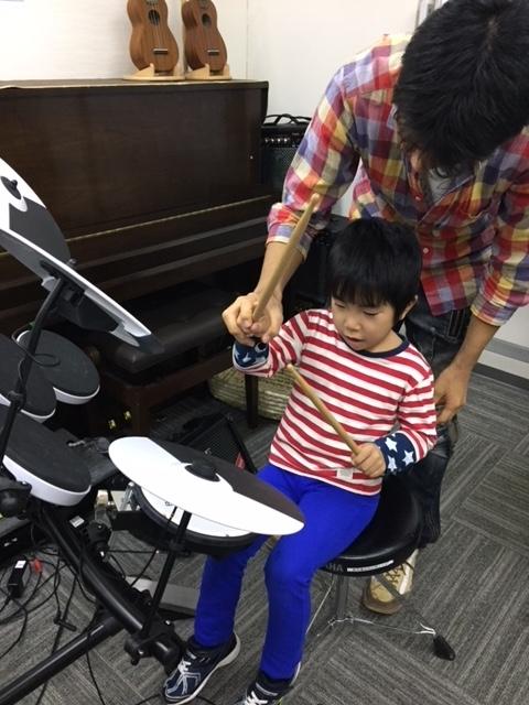 f:id:shima_c_himeji:20171101194108j:plain