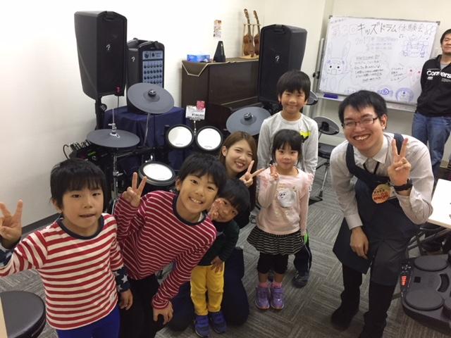 f:id:shima_c_himeji:20171103191249j:plain