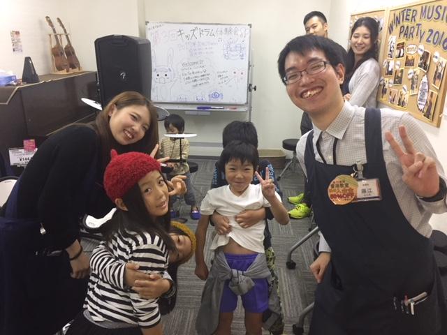 f:id:shima_c_himeji:20171103191304j:plain