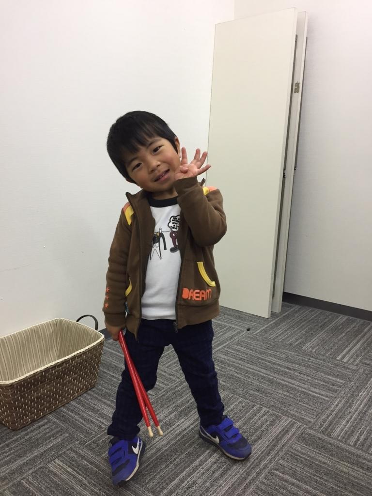 f:id:shima_c_himeji:20171130130415j:plain