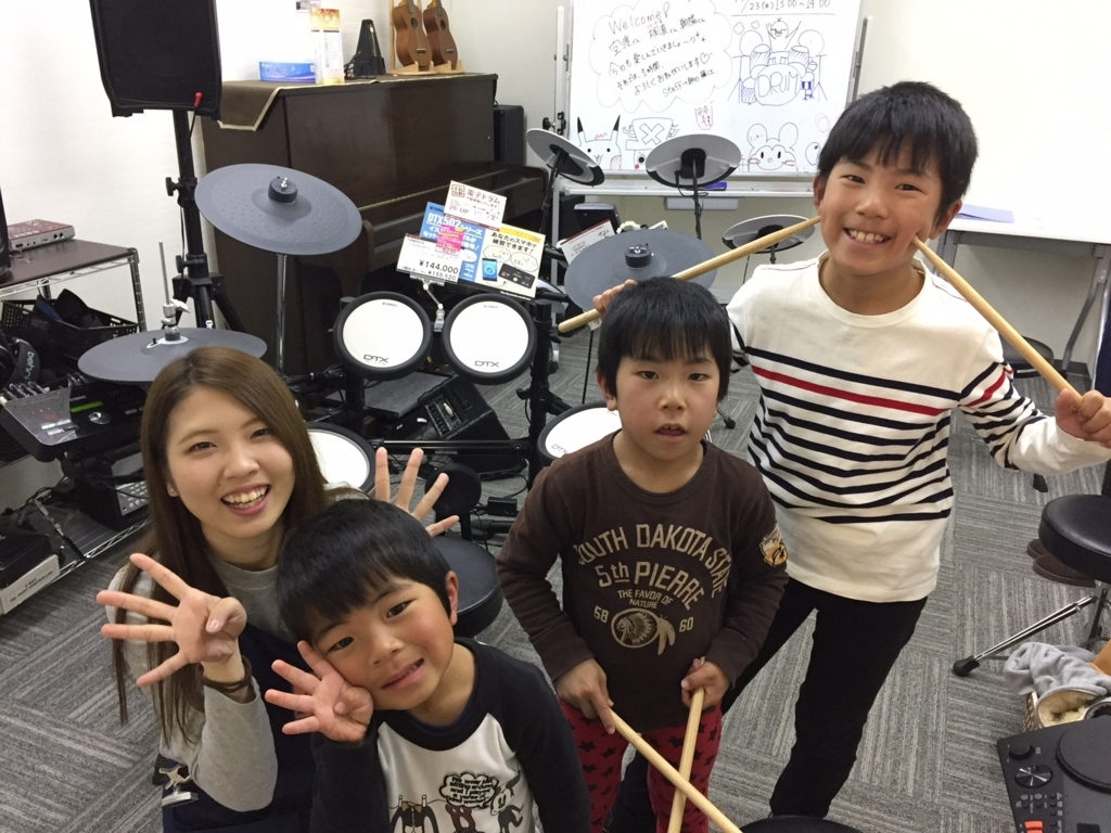 f:id:shima_c_himeji:20171130132820j:plain