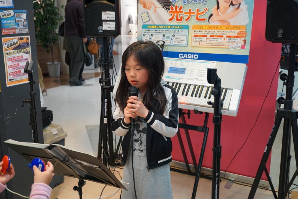 f:id:shima_c_himeji:20180321102628j:plain