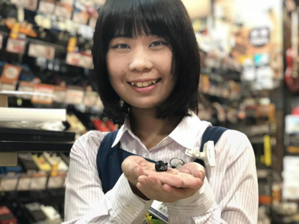 f:id:shima_c_himeji:20180608162043j:plain