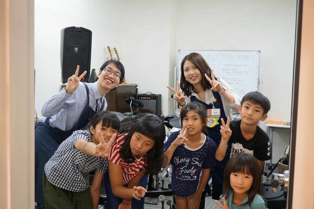 f:id:shima_c_himeji:20180627103353j:plain