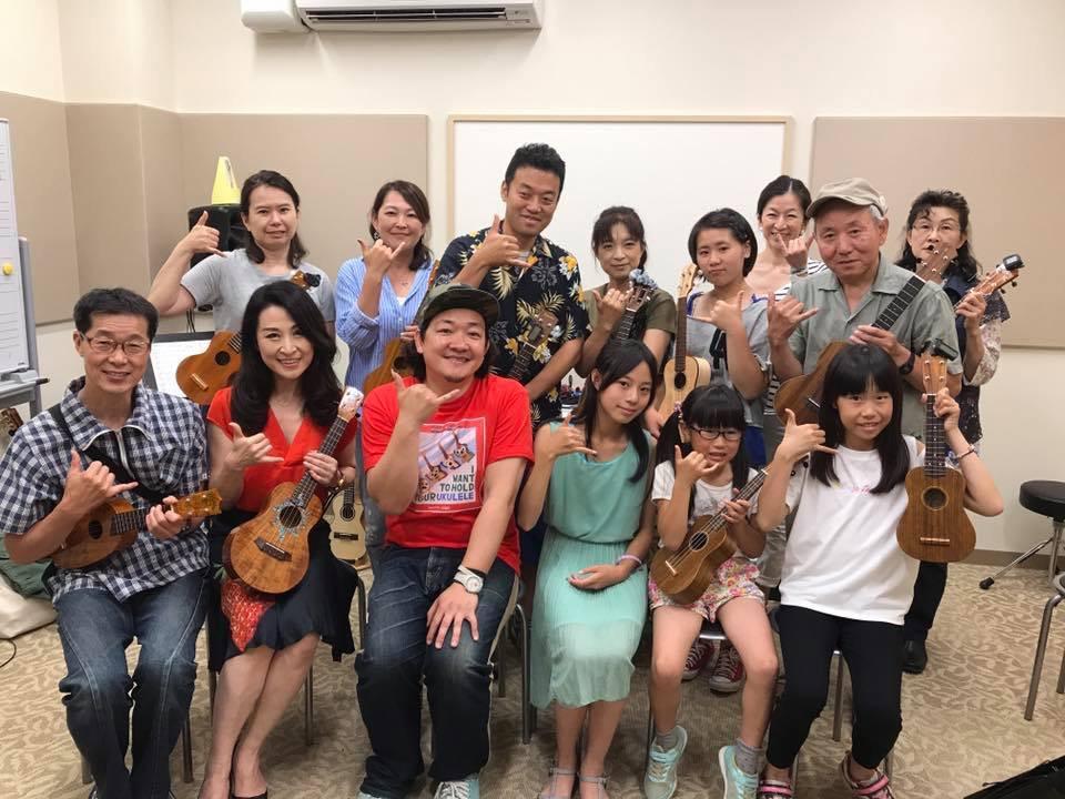 f:id:shima_c_hiratsuka:20170612154326j:plain