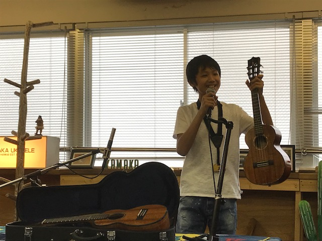 f:id:shima_c_hiratsuka:20180730113723j:plain