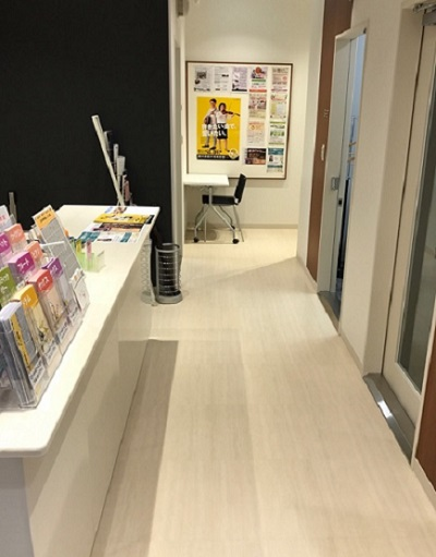 f:id:shima_c_hiroshima:20170206182304j:plain