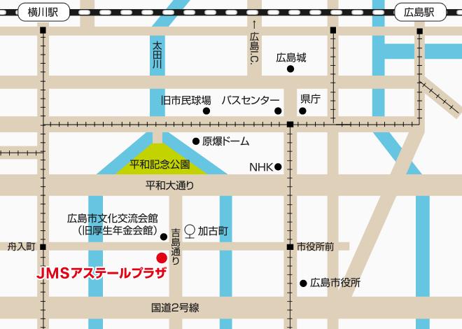 f:id:shima_c_hiroshima:20180307155005p:plain