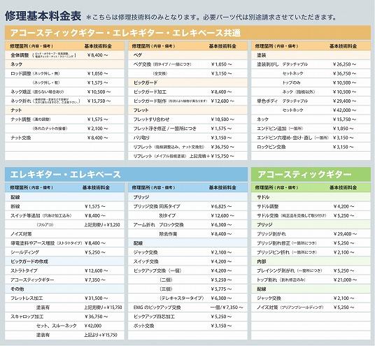 f:id:shima_c_hiroshimafuchu:20170129151633j:plain