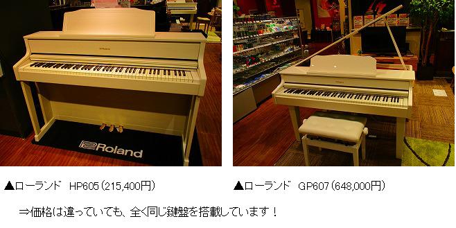 f:id:shima_c_hiroshimafuchu:20170810193529p:plain