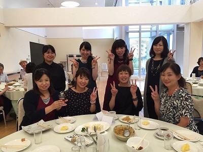 f:id:shima_c_itamikoya:20161009152736j:plain
