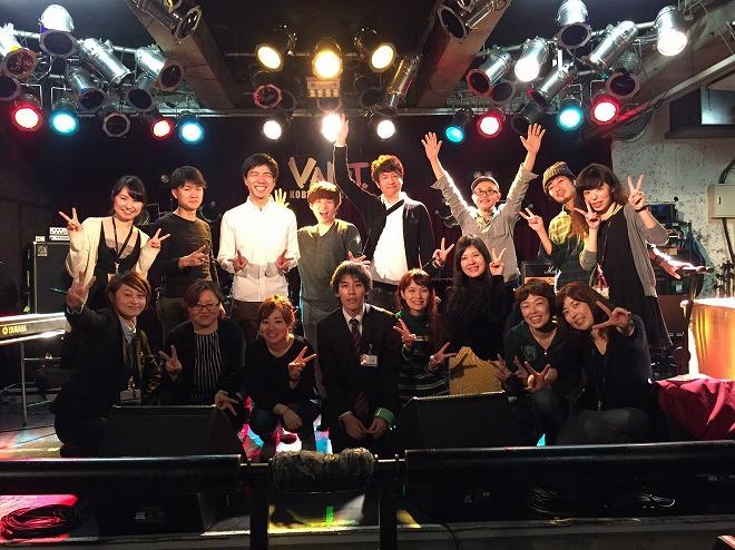 f:id:shima_c_itamikoya:20161121135707j:plain