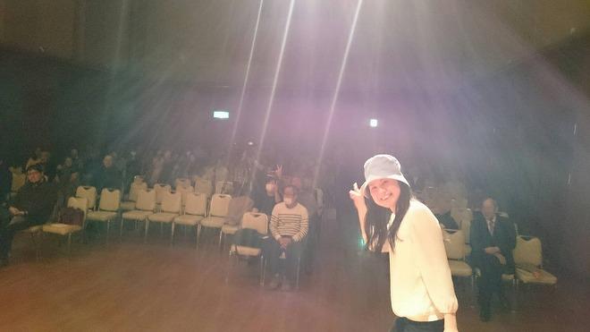f:id:shima_c_itamikoya:20170319142601j:plain