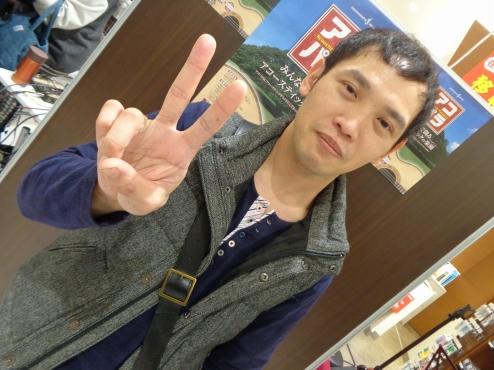 f:id:shima_c_itamikoya:20170407192848j:plain
