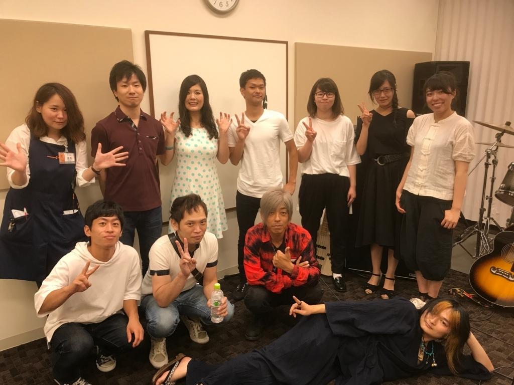 f:id:shima_c_itamikoya:20170826150257j:plain