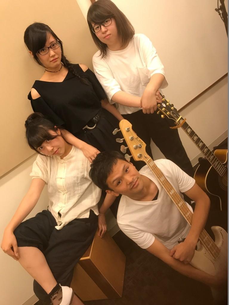 f:id:shima_c_itamikoya:20170826150404p:plain