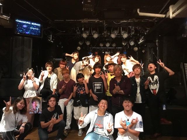 f:id:shima_c_itamikoya:20170919170459j:plain