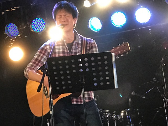 f:id:shima_c_itamikoya:20170919174848j:plain