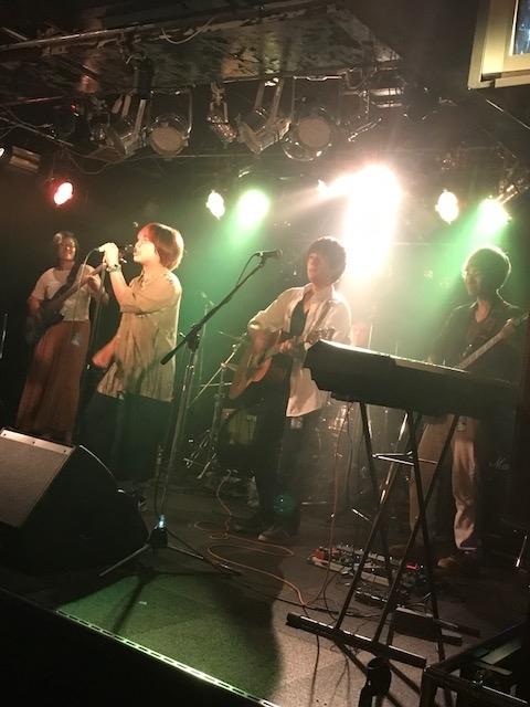 f:id:shima_c_itamikoya:20170921164446j:plain