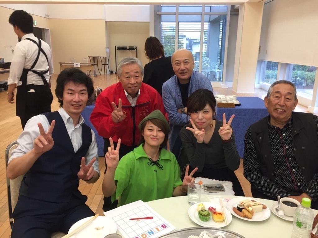 f:id:shima_c_itamikoya:20171019165155j:plain