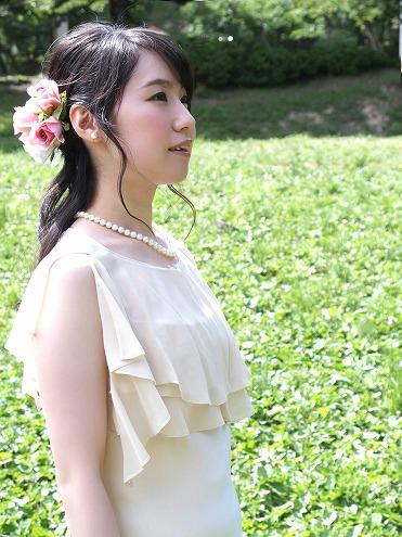f:id:shima_c_itamikoya:20171114155907j:plain