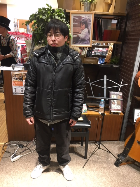 f:id:shima_c_itamikoya:20180324102256j:plain