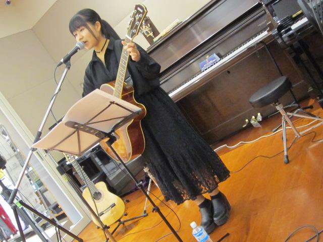f:id:shima_c_iwata:20170306185211j:plain