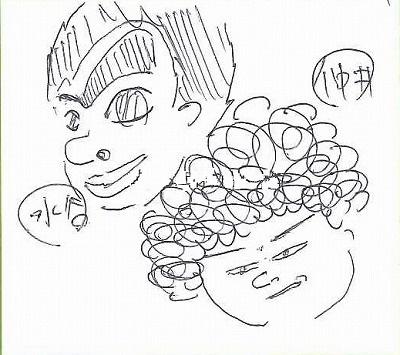 f:id:shima_c_iwata:20170416195834j:plain