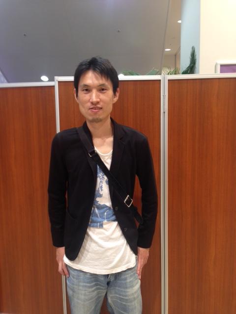 f:id:shima_c_izumi:20150824171000j:plain
