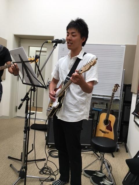 f:id:shima_c_izumi:20160818170528j:plain