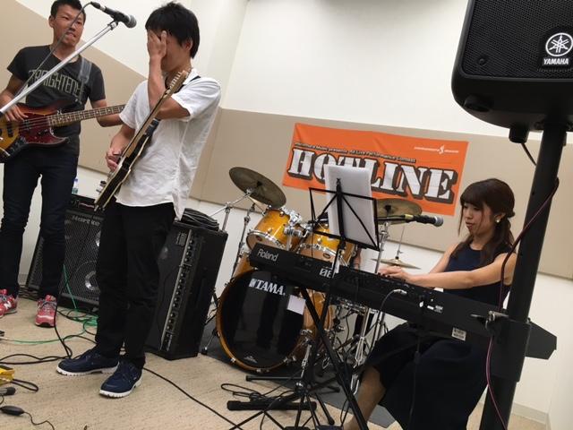f:id:shima_c_izumi:20160818173150j:plain