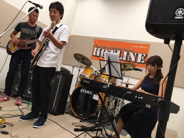 f:id:shima_c_izumi:20160818173212j:plain