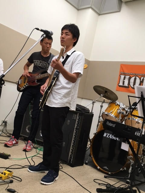 f:id:shima_c_izumi:20160818180300j:plain