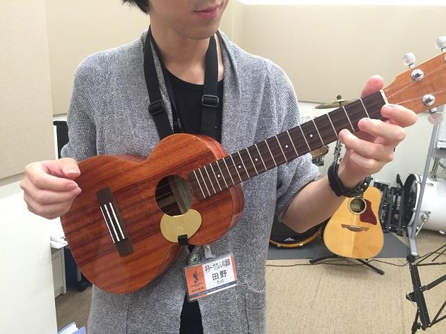 f:id:shima_c_izumi:20161017174034j:plain