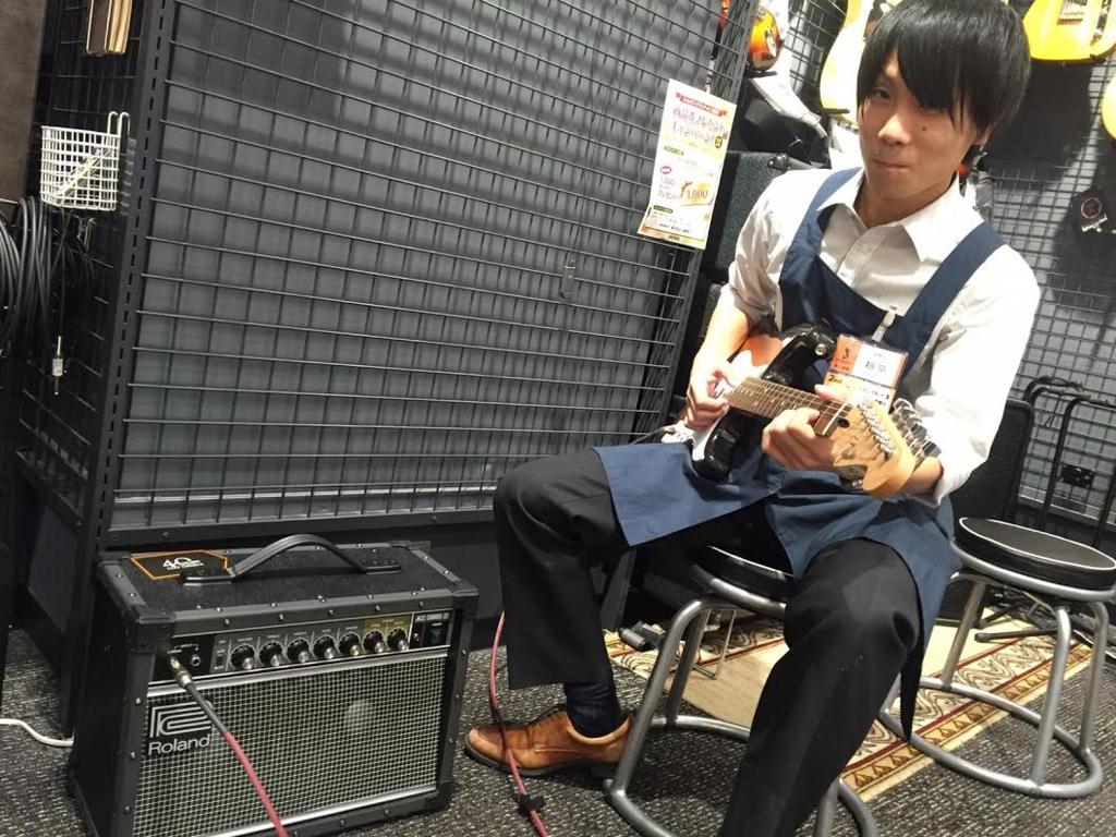f:id:shima_c_izumi:20161104162213j:plain