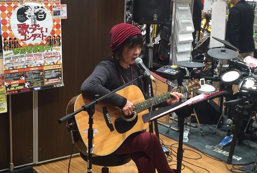 f:id:shima_c_izumi:20170214181703j:plain