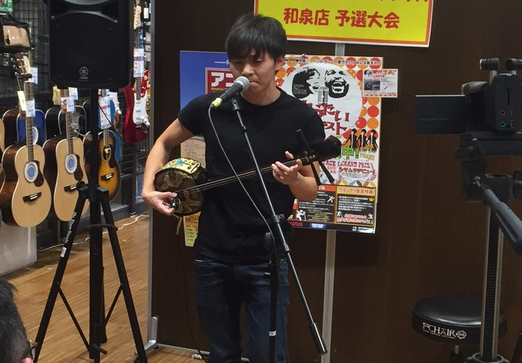 f:id:shima_c_izumi:20170214181755j:plain