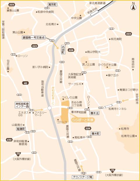 f:id:shima_c_izumi:20170214185412p:plain