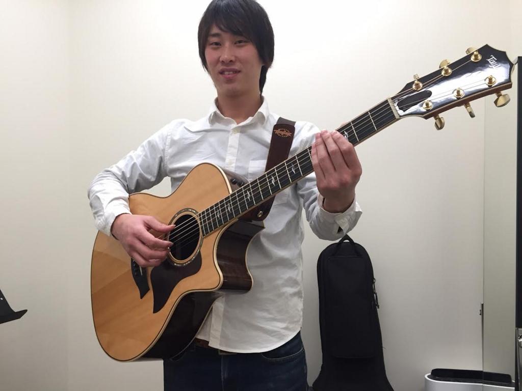 f:id:shima_c_izumi:20170224162958j:plain