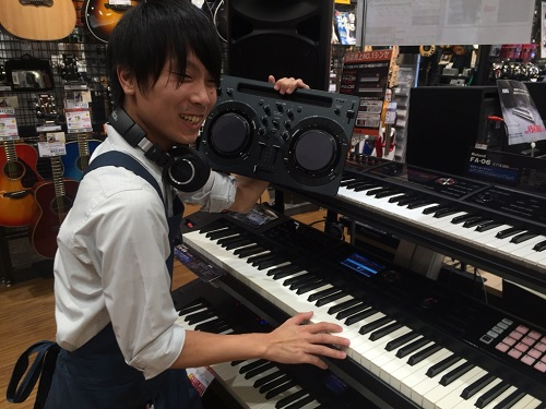 f:id:shima_c_izumi:20170309203725j:plain